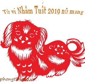 tu-vi-tuoi-nham-tuat-nam-2019-nu-mang