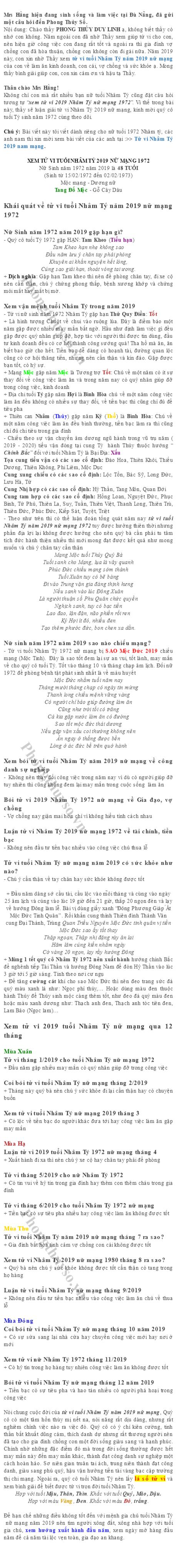 tu-vi-tuoi-nham-ty-nam-2019-nu-mang