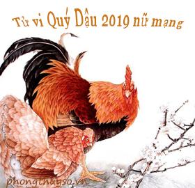 tu-vi-tuoi-quy-dau-nam-2019-nu-mang