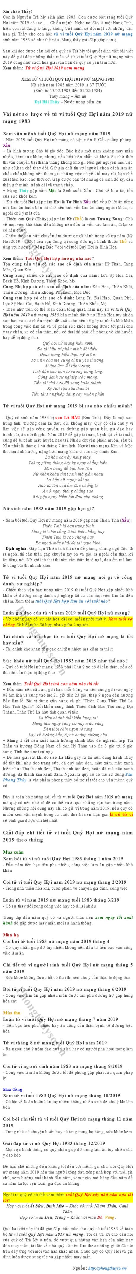 tu-vi-tuoi-quy-hoi-nam-2019-nu-mang