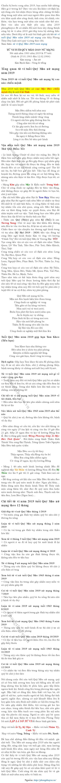 tu-vi-tuoi-quy-mao-nam-2019-nu-mang