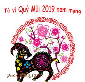 tu-vi-tuoi-quy-mui-nam-2019-nam-mang