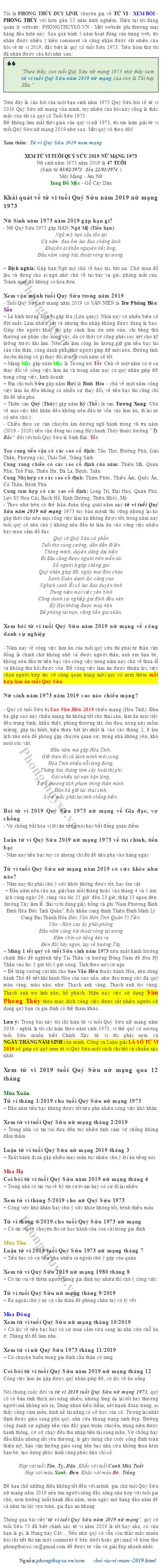 tu-vi-tuoi-quy-suu-nam-2019-nu-mang