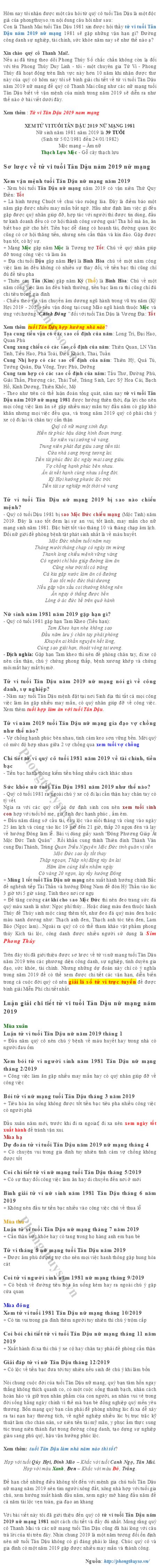 tu-vi-tuoi-tan-dau-nam-2019-nu-mang