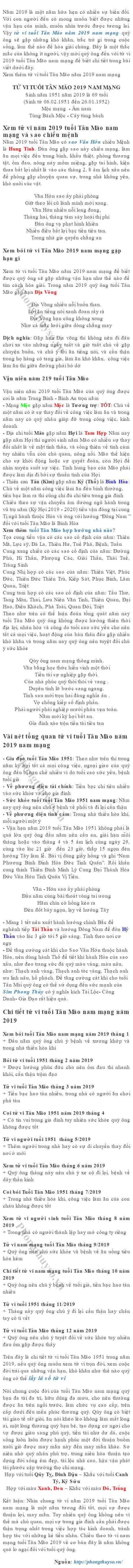 tu-vi-tuoi-tan-mao-nam-2019-nam-mang