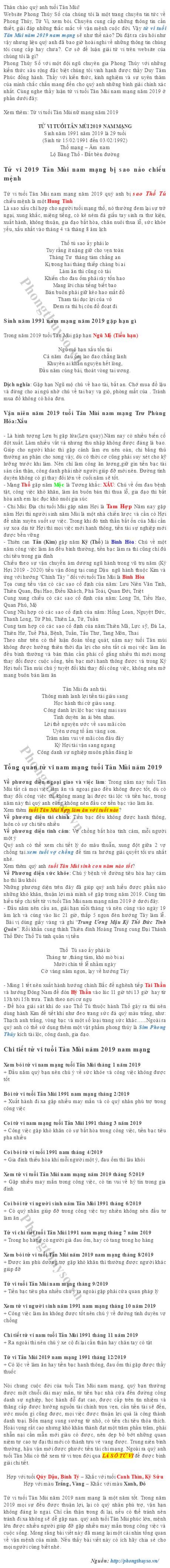 tu-vi-tuoi-tan-mui-nam-2019-nam-mang