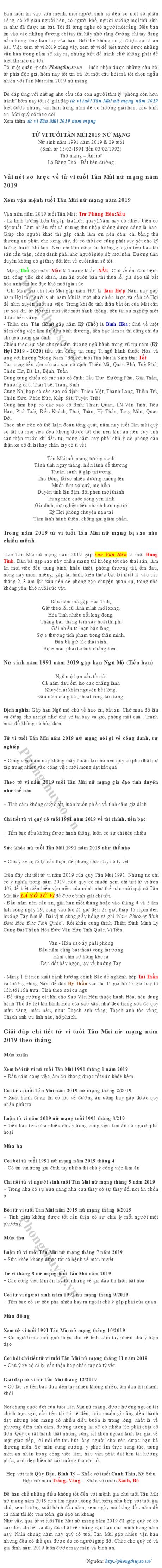 tu-vi-tuoi-tan-mui-nam-2019-nu-mang