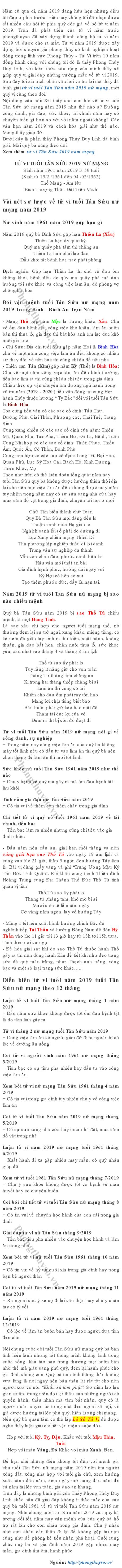 tu-vi-tuoi-tan-suu-nam-2019-nu-mang