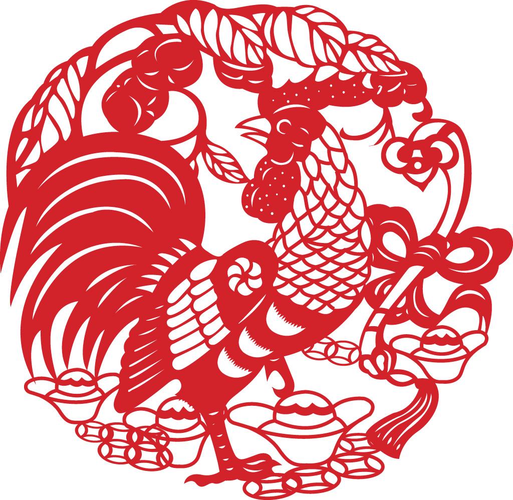 Luận giải tử vi năm 2018 mới nhất cho nam Đinh Dậu 1957 chính xác 99%
