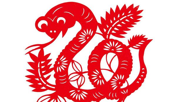 Sự thật về tử vi năm 2018 mới nhất cho nam Tân Tỵ 2001 chính xác 99%