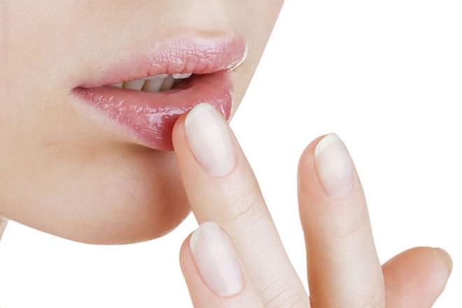 Tướng môi như thế nào là đẹp xấu?