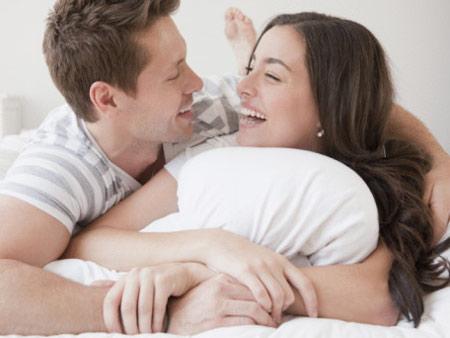 Hướng dẫn cách hoá giải tuổi Vợ Chồng xung khắc không hợp tuổi nhau