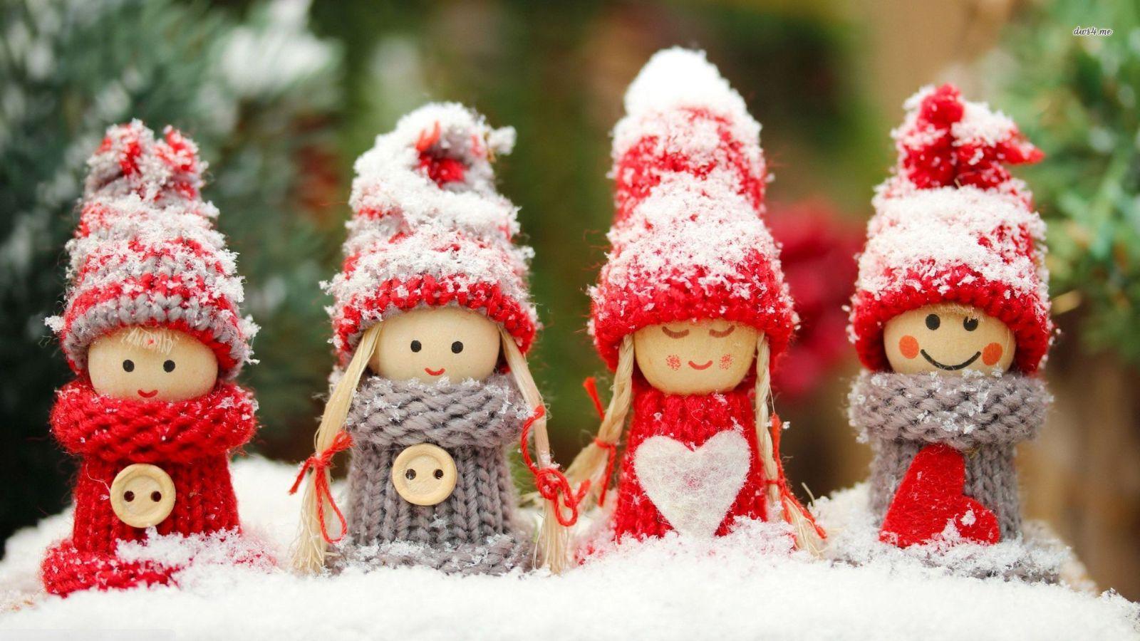 Ý nghĩa ngày Noel đối với các con Chiên