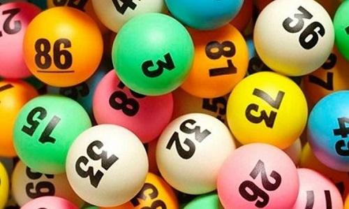 Ý nghĩa của những con số 40, 41, 42, 43, 44, 45, 46, 47, 48, 49