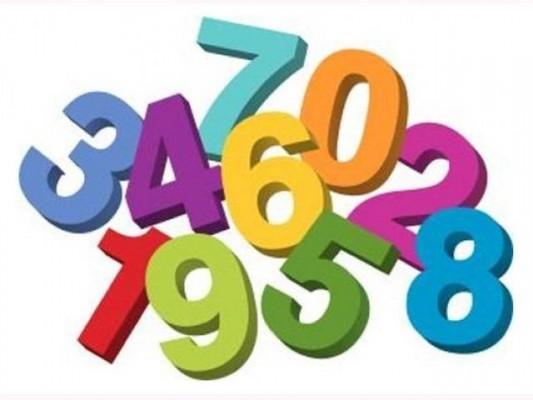 Ý nghĩa các con số từ 90, 91, 92, 93, 94, 95, 96, 97, 98, 99