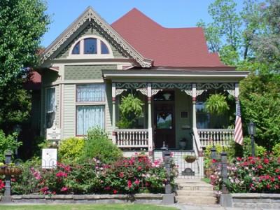 Tư vấn mua nhà cho gia chủ là nam sinh năm 1985