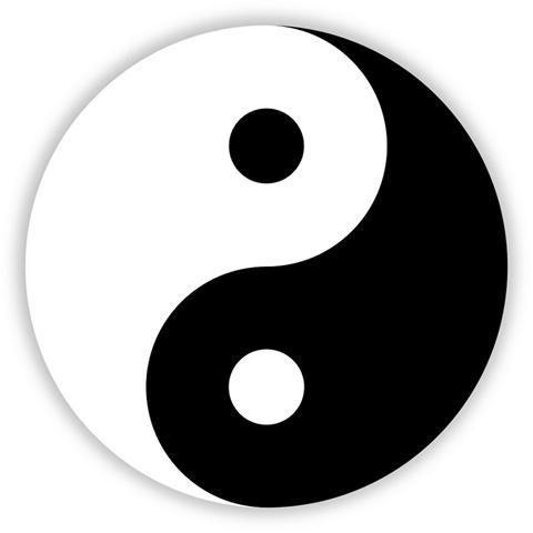 Phân biệt hai cách tính Kim lâu và mục đích sử dụng